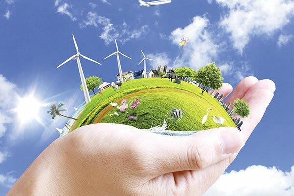 ۵ دانشگاه رتبههای برتر رتبهبندی «گرین متریک» را دریافت کردند