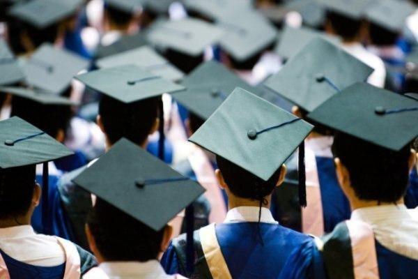 جدیدترین آمار اشتغال در ۹ دانشگاه کشور/ دانشگاههای رکوردار اشتغال