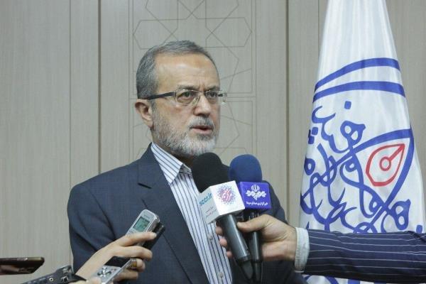 هیچ نهادی نمیتواند مصوبات شورای عالی انقلاب فرهنگی را نقض کند