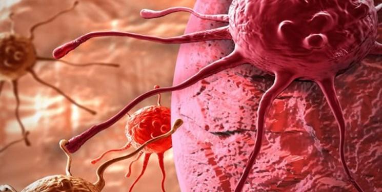 داروی محبوب درمان سرطان، باعث افزایش وزن و فشار خون میشود