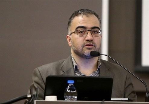 علت قطعی اینترنت در کشور از زبان معاون دادستان + جزئیات