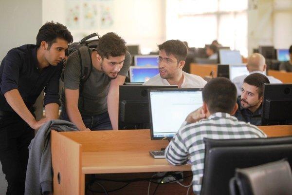 وضعیت برگزاری دورههای مهارت افزایی در دانشگاهها