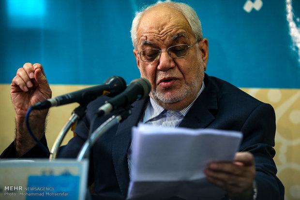 حکمت، گمشده دنیای امروز است/ حیات مستمر حکمت در ایران