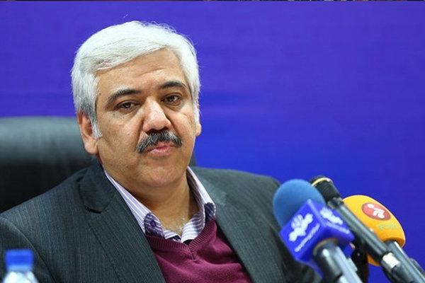رانندگان سرویس مدارس نگران سهمیه بنزین نباشند