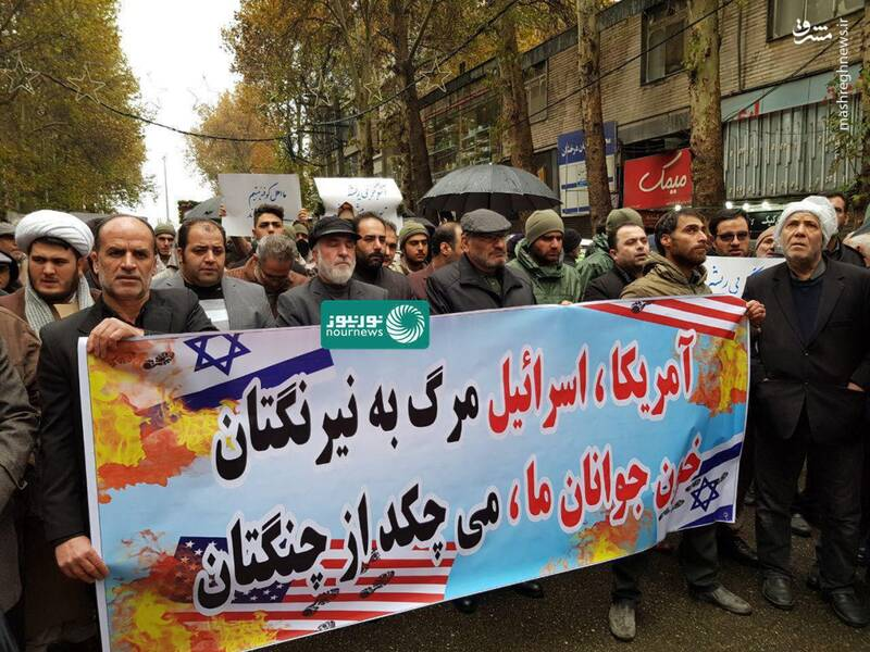 دبیر شورای امنیت ملی در شهریار چه میکرد؟ +عکس