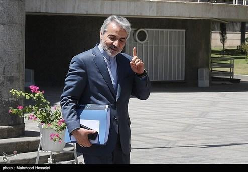 خبر خوش نوبخت درباره همسانسازی حقوق بازنشستگان