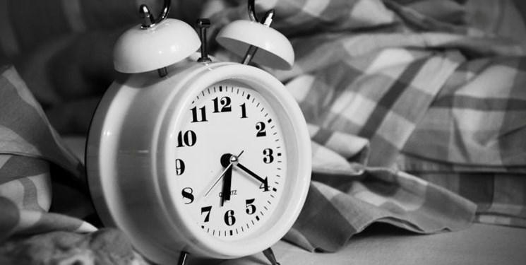 والدین نگران «خواب» فرزندان خود هستند