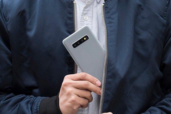 ضریب نفوذ موبایل در کشور به ۱۴۰ درصد رسید
