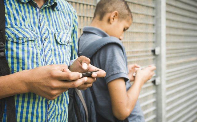 بازگشت اینترنت تلفن همراه سیستان و بلوچستان