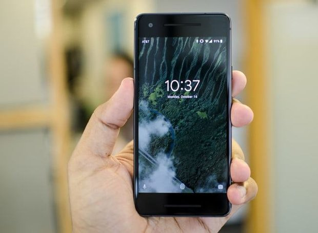۳ سناریوی جدید دولت برای تولید گوشی موبایل
