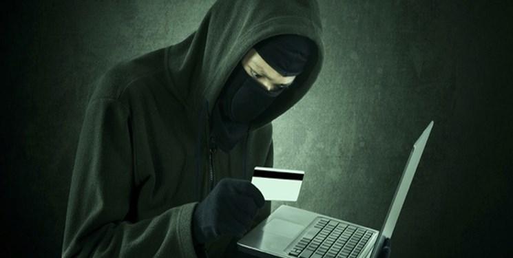 هکرها به راحتی به خانههای شما نفوذ میکنند