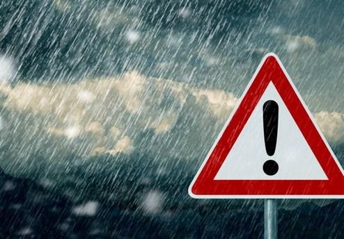 ۵ روز برف و باران در راه است +جزئیات