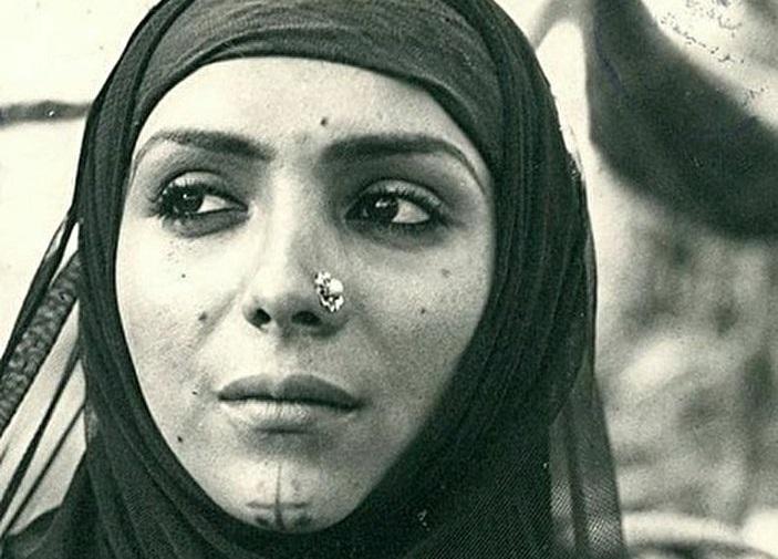 کشف جسد بازیگر ایرانی دو روز پس از فوتش +عکس