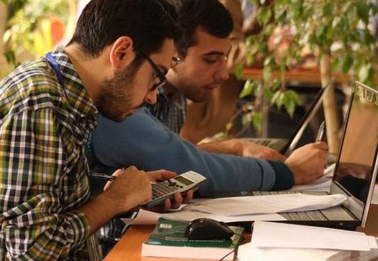 ۳۰ دی آخرین مهلت تکمیل ظرفیت پذیرش بدون آزمون دانشگاه آزاد