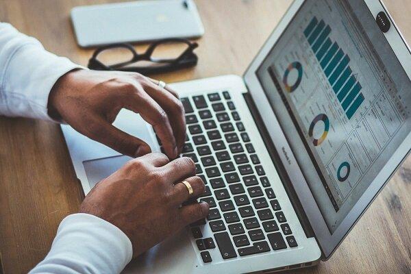 قوانین تنظیم بازار توسعه پهنای باند در کشور تدوین شد