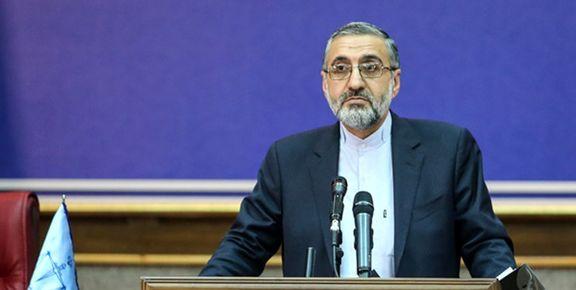 محکومیت حملهکنندگان به کلانتری در اهواز به اعدام/ صدور حکم پرونده سکه ثامن