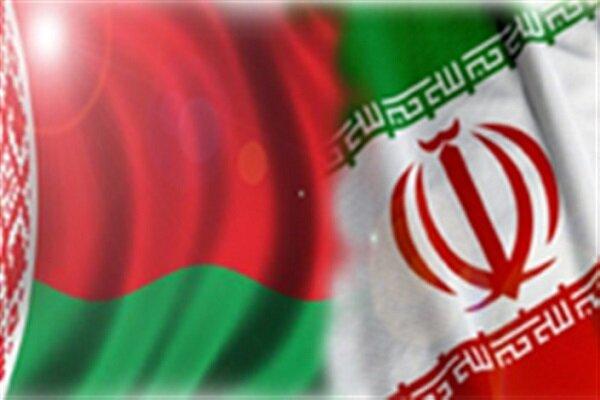 تقویت کرسیهای زبان و ادبیات فارسی در بلاروس