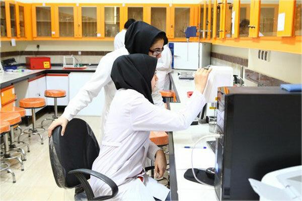 ۷ رشته علوم پایه پزشکی در دانشگاههای علوم پزشکی راه اندازی شد