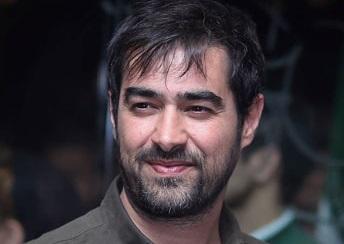 انتقاد شهاب حسینی از انصراف دهندگان جشنواره فجر +عکس