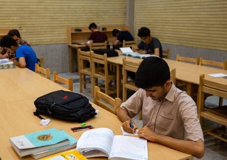 فردا آخرین مهلت ثبت نام در رشتههای بدون آزمون دانشگاهها