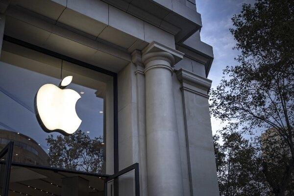 تغییر شارژرهای اپل انبوه زباله الکترونیکی تولید میکند