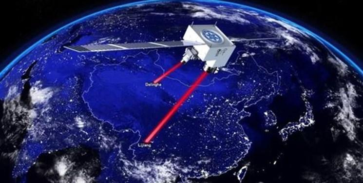 ایران ۶ ماهواره آماده پرتاب دارد/ توسعه مراکز فضایی و زیرساختهای زمینی در مناطق مختلف کشور