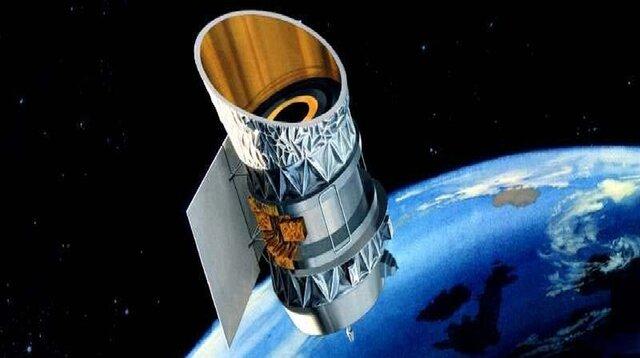 امکان وقوع یک برخورد فضایی در روز چهارشنبه