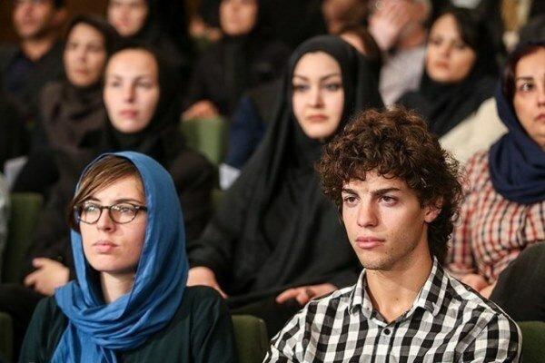 تعداد دانشگاههای پذیرنده دانشجوی خارجی افزایش یافت