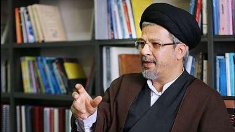 بیانیه گام دوم انقلاب یک سند پویاست/ ایران در رتبه ۱۵ تولید علم