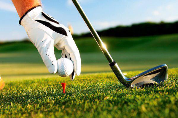 بازی گلف موجب افزایش طول عمر میشود