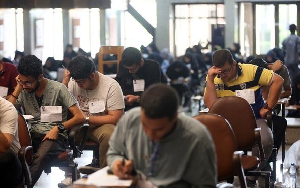 مهلت ثبت نام کنکور فردا پایان مییابد/ ثبت نام ۹۱۶ هزار نفر