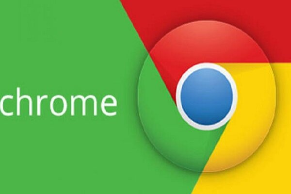 حذف بیش از ۵۰۰ افزونه مخرب از کروم توسط گوگل
