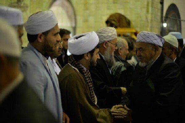 «رمشک»؛ نماد بارز وحدت اسلامی/ اقدام عملی موثرتر از کنفرانس وحدت!