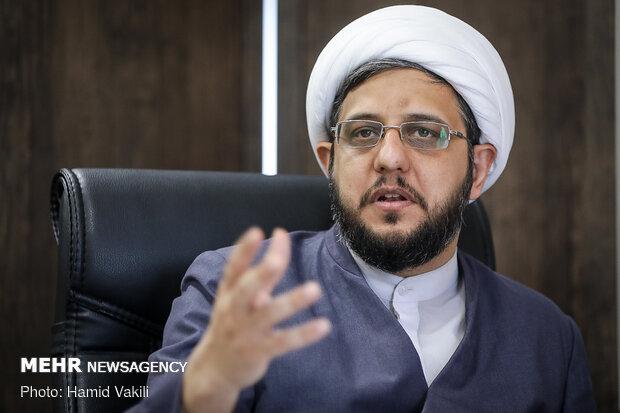 بازتعریف مسئله امت واحده در نهضت اسلامی جزو اولویتهایمان است