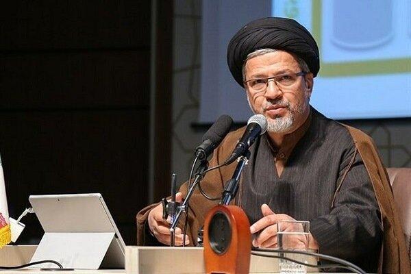 همه اسناد محتوایی شورای انقلاب فرهنگی نیازمند به روز رسانی است