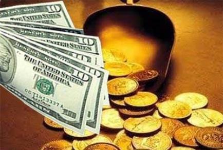 آخرین قیمت طلا، سکه، ارز و خودرو +جدول