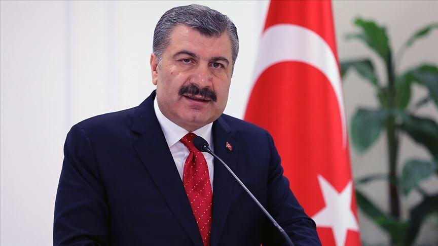 شرط ترکیه برای باز ماندنِ مرز خود با ایران