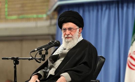 استخراج الگوی مداح تراز انقلاب اسلامی از رهنمودهای رهبر انقلاب