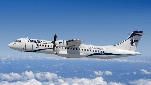 چرا ۱۶ مسافر پرواز تهران – تبریز سوار هواپیما نشدند؟