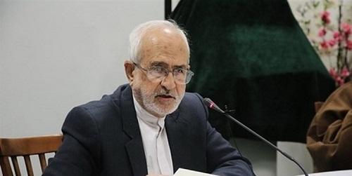 توضیح درباره خبر درگذشت کارشناس قرآنیِ خبرساز