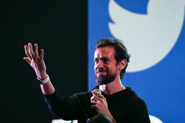 ضربه سهمگین کرونا به درآمدهای توئیتر