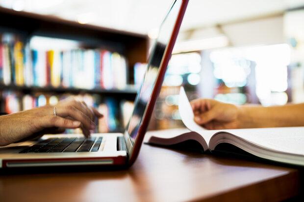 زمان آغاز کلاسهای مجازی دانشگاه خوارزمی در سال جدید اعلام شد