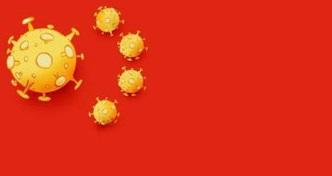 حمله کاربران ایرانی به چین برای کیتهای تقلبی +عکس