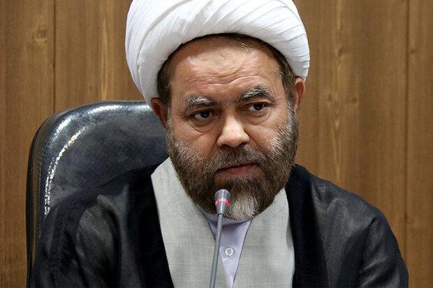 جمهوری اسلامی محصول هزار سال زحمات علمای اسلام است