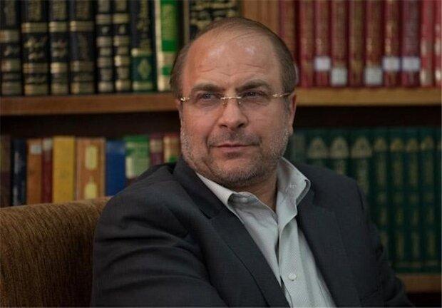 منتخبان تهران برای پرهیز از سیاسیکاری همقسم شدهاند
