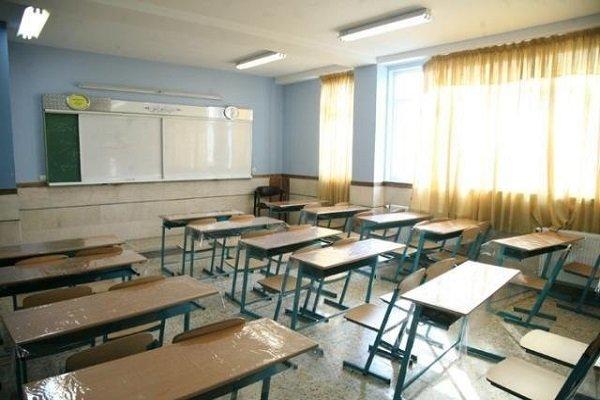 بیانیه جمعی از نمایندگان در تقدیر از سازمان نوسازی مدارس