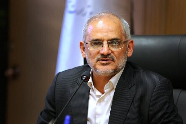 حاجی میرزایی: سند تحول بنیادین آموزش و پرورش بودجه ندارد