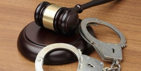 شهردار فشم بازداشت شد