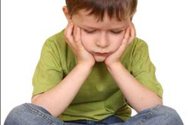 ۸ نکته برای محافظت از استرس کودکان در برابر کرونا