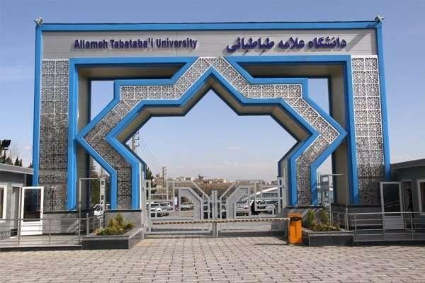 طرحهای پژوهشی مربوط به کرونا اولویت دانشگاه علامه اعلام شد